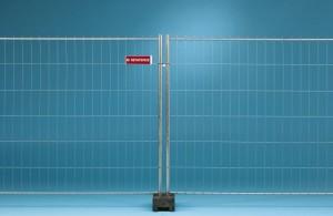 Mobilný panel Tempofor F2