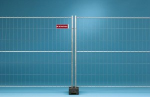 Mobilný panel Tempofor F3
