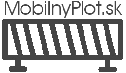 mobily-plot-logo-final